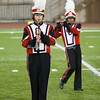 QO Marching Band-0441