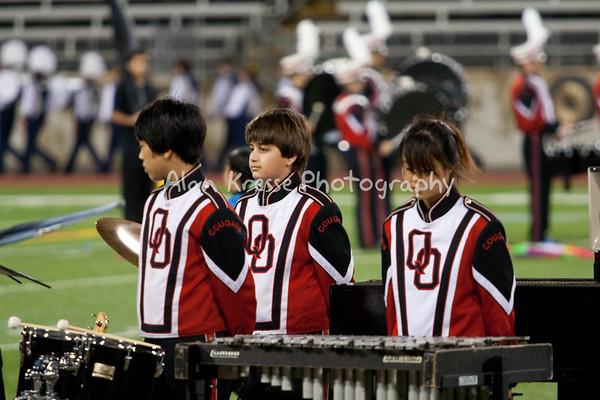 QO Marching Band-0372