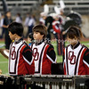 QO Marching Band-0372