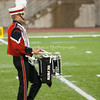 QO Marching Band-0510