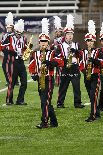 QO Marching Band-0415