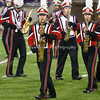 QO Marching Band-0415