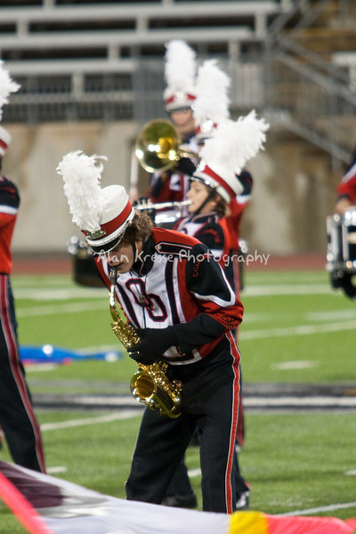 QO Marching Band-0425