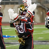 QO Marching Band-0425
