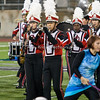 QO Marching Band-0481