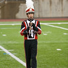 QO Marching Band-0440