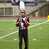 QO Marching Band-0395