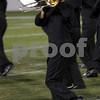 QO Marching Band -7638