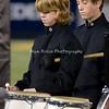 QO Marching Band -7630