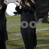 QO Marching Band -7639