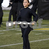 QO Marching Band -7631