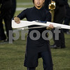 QO Marching Band -7632