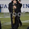 QO Marching Band -7633