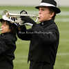 QO Marching Band-9996