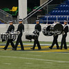 QO Marching Band-9959