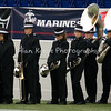 QO Marching Band-9952