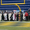QO Marching Band-9938