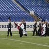 QO Marching Band-9955
