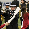 QO Marching Band-9991