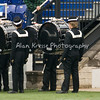 QO Marching Band-9944