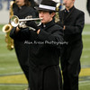 QO Marching Band-9992