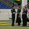 QO Marching Band-9948