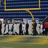 QO Marching Band-9939
