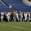 QO Marching Band-9956