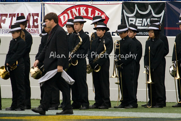 QO Marching Band-9942