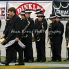 QO Marching Band-9942