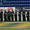QO Marching Band-9941