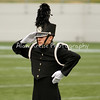 QO Marching Band-9971