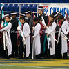 QO Marching Band-9949