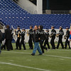 QO Marching Band-9958