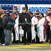 QO Marching Band-9945