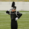 QO Marching Band-9972