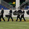 QO Marching Band-9960