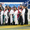QO Marching Band-9946
