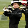 QO Marching Band-9993