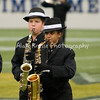 QO Marching Band-9986