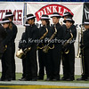 QO Marching Band-9951