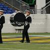 QO Marching Band-9961