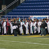QO Marching Band-9940