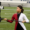 QO Marching Band-9982