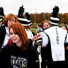 2009-10-31 Dominion Marching Band @ State Competition - 0318 (DSC_0479)