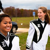 2009-10-31 Dominion Marching Band @ State Competition - 0002 (DSC_0341)