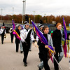 2009-10-31 Dominion Marching Band @ State Competition - 0005 (DSC_0344)