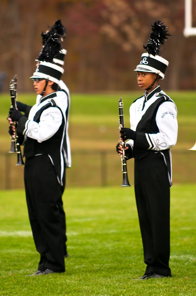 2009-10-31 Dominion Marching Band @ State Competition - 0201 (DSC_9791)