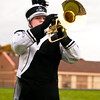 2009-10-31 Dominion Marching Band @ State Competition - 0228 (DSC_9829)