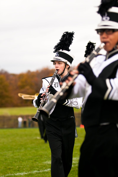 2009-10-31 Dominion Marching Band @ State Competition - 0121 (DSC_9713)